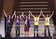 ★Dream-A-live★DVD化を願う!!