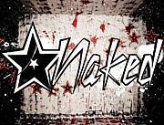 ★ Naked ★