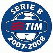 セリエB Serie B