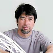 梶川泰司/シナジー幾何学