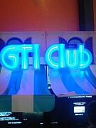 GTIくら部(大阪支部)