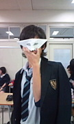 戸田の将来を応援したい