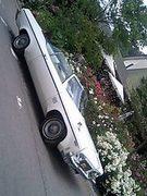 クラシックカーを購入したい!