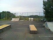 帝京大学スケートボードサークル
