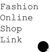FASHION ONLINE SHOP LINK