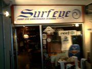 TEAM SURF EYE