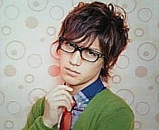 3バカ★日誌