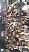 F.C.BLUE ROVERS☆2010