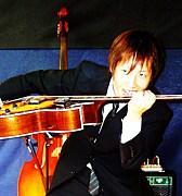 愛知工業大学軽音楽部