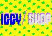 ★★★ IGGY/SHOP ★★★