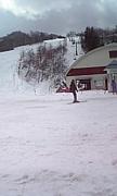 ORIGINAL.SNOW.STYLE神鍋.com