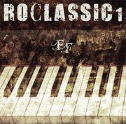 FF ( piano duo )