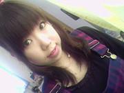 椎名セイカ〜しぃぽん〜