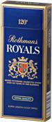 Rothmans ROYALS