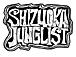 静岡JUNGLIST!!
