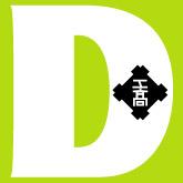 岐阜県立岐南工業高等学校D科