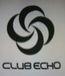 CLUB ECHO♪