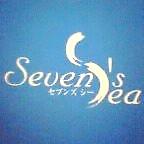 Seven's  Sea