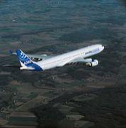 航空・旅行業界従事者の意見交換