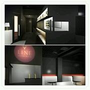 emotiom dining【LINE】奈良
