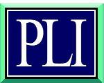 Pacific Language Institute