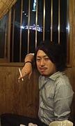 〜Yatagai Toshimitu〜(KYB)