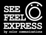color-communications