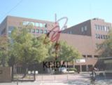 大経大 地域 2007年度卒