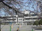 藤岡市立第一小学校