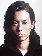 ◆◇黒木啓司◇◆EXILE◆