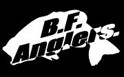 B.F.Anglers.