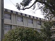 林野高校S53