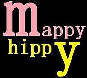 mappy&hippy