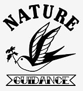 NATURE-movement-