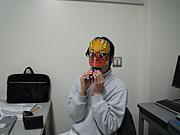 坂田研究所