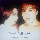 VENUS+BONUS