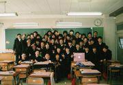 松山高校理数科 柴田・☆野組