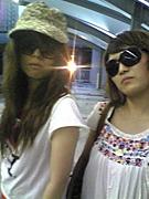 世界のKAYO-KO☆FAN CLUB
