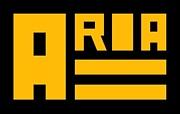 ARIA-COMPANY