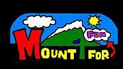 MOUNT 4 FUN