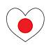日本支援ケーキ@ロンドン