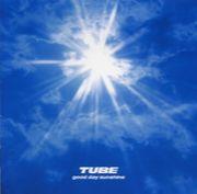 TUBE☆in浜松