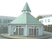 福岡女子大学マンドリンOG