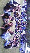 We are SKY 2008