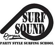 サーフサウンド wakesurfing