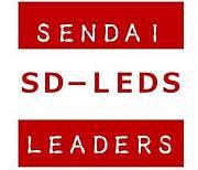 SD-LEDS (Sendai-Leaders)