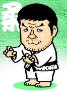 吉田あつまれ!