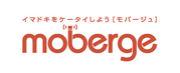 moberge[モバージュ]