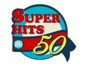 ♪SUPER HITS 50♪