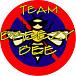 Team Breezy Bee (TBB)